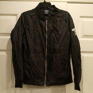 Charles River Apparel Jacket (Size M).
